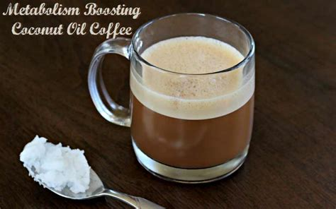 coconut oil in coffee for weight loss 2015 picture 2