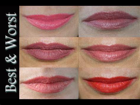 granny lips picture 7