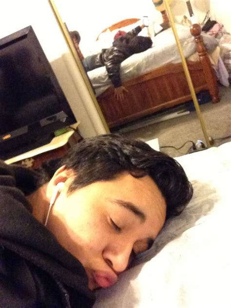 caught sleeping with my aunt picture 22
