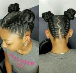 afroamerican hair picture 11
