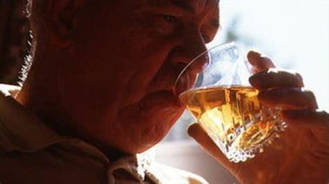 alcoholic elders aging picture 11