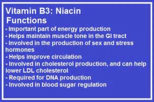 niacin lower cholesterol picture 17