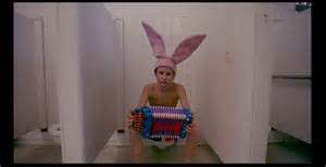 any bunny mobi movie picture 2