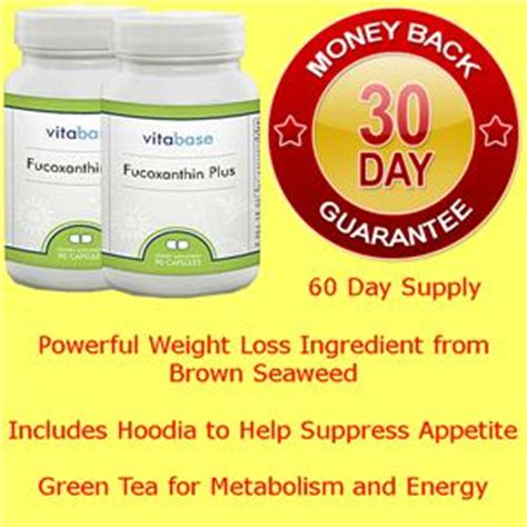 weight loss with green tea plus hoodia picture 3