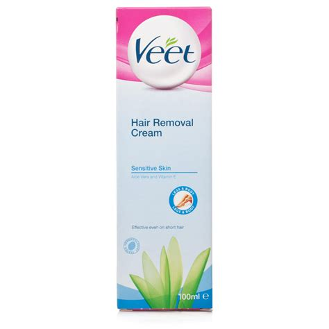 veet hair removal picture 11