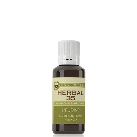 what is herbal 35 leudine good for picture 12
