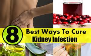 bladder infection home remedies picture 9