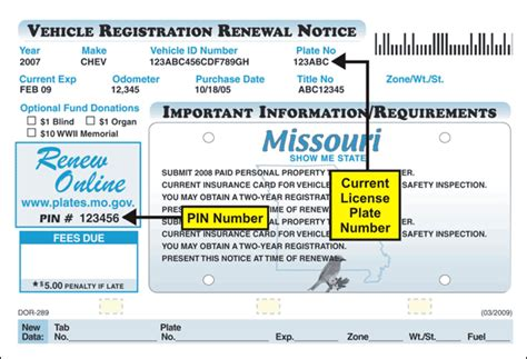 how to register an online business in michigan picture 6