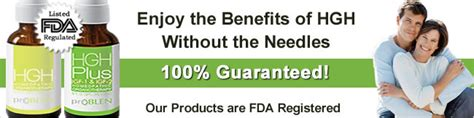 what is hgh prescribed for in canada picture 2