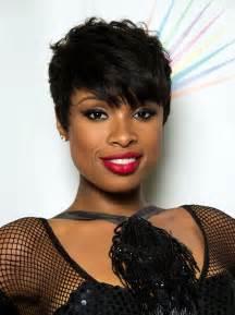 ciara black hair picture 13
