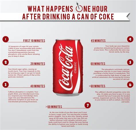 diet coke unhealthy picture 6