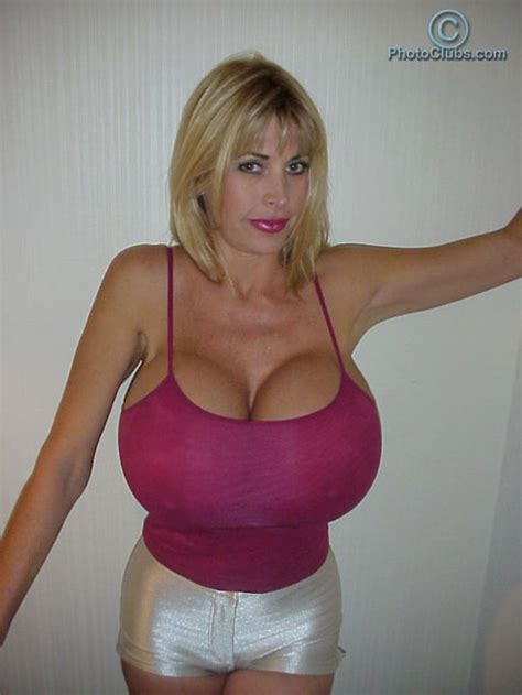 foonman big breast archive picture 11