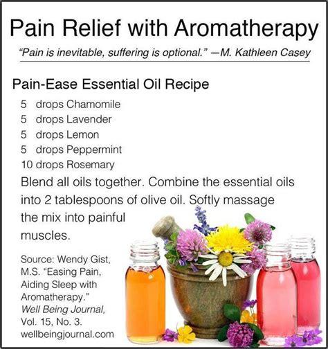 khurram mushir pain relief oil recipe picture 5