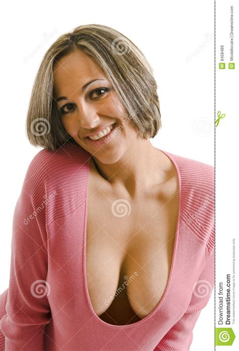 payment plans for breast augmentation picture 7