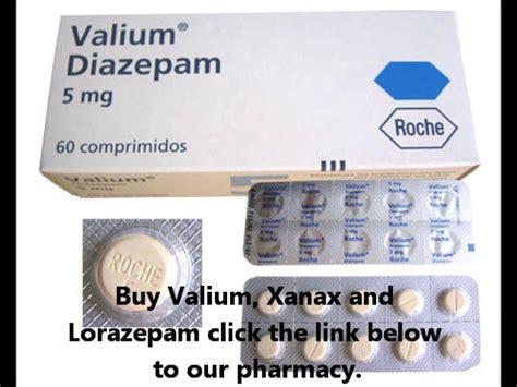 cheap valium no prescription picture 9
