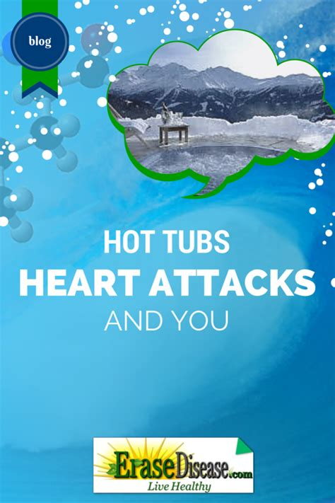 Blood pressure and hot tubs picture 11