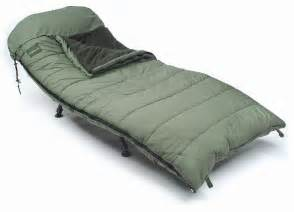 sleep beds picture 10