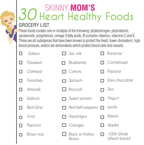 free list low carb foods picture 5