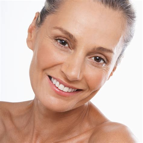 anti ageing star picture 2