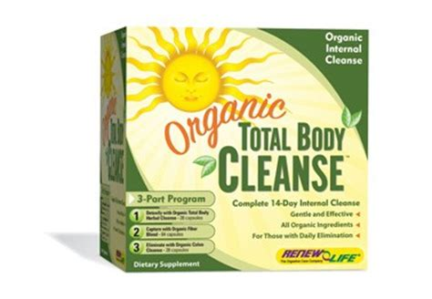 total body cleanse picture 9