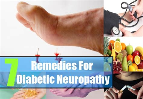 diabetic diet to reverse numbess in toes picture 13
