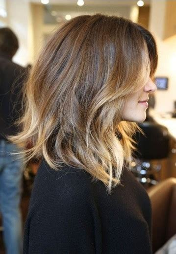 color wands for hair picture 6