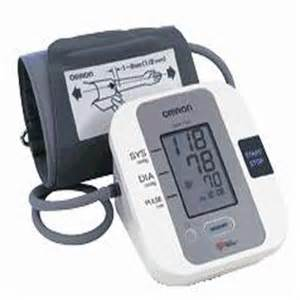 Automatic blood pressure machines picture 9