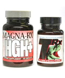 overstock looking for the lowest price on servotal hgh,overstock looking for picture 1