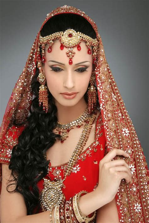 bangladeshi natural beauty tips picture 5
