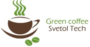 green coffee bean with svetol or gca picture 8