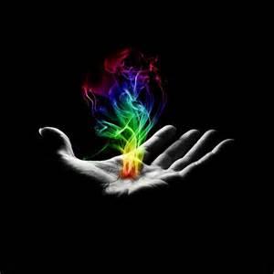 magick smoke picture 10