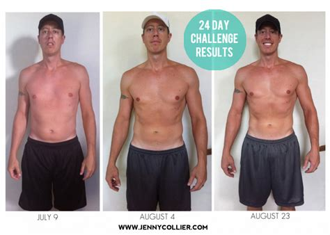 advocare cleanse when on period picture 11