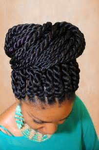 african hair braiding salons picture 1