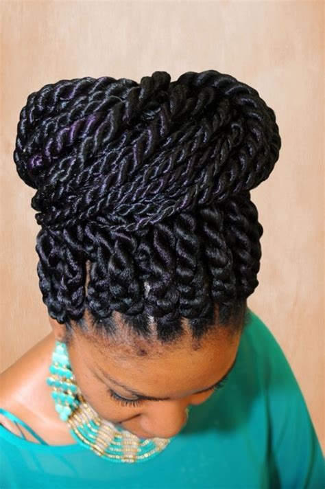 african hair braiding salons picture 5