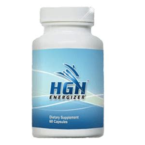 hgh energizer supplements picture 1