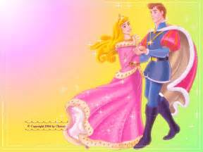 disney princesses sleeping picture 13