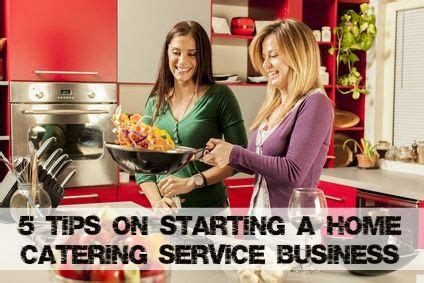 start a home service business picture 13