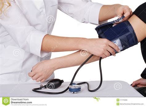 female doctor checking s picture 10