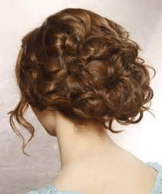 curly prom hair picture 11