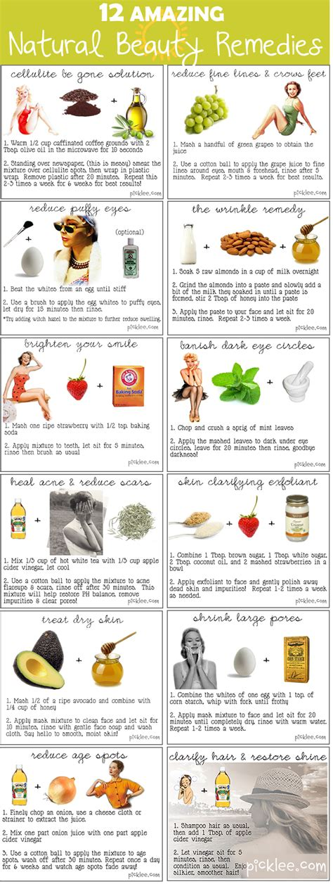 remedies picture 2