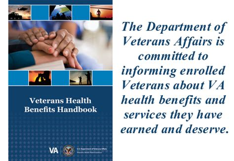 central texas veterans health benefits picture 3