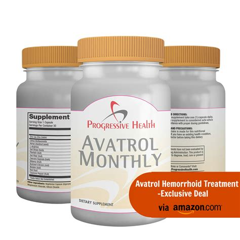 hemorrhoid relief pills picture 1