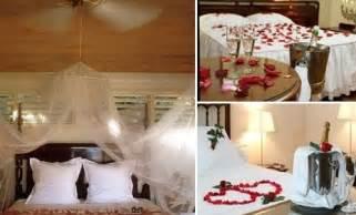 karachi married first night sex vedioclip picture 5