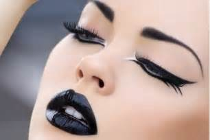 beautiful black lips picture 5