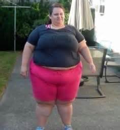 ssbbw biggest women picture 15