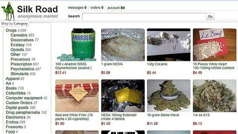 darkweb drugs online picture 14