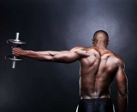 muscle weight picture 1