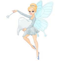 tooth fairy picture 6