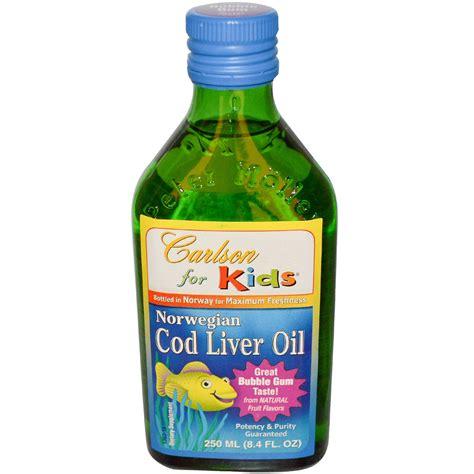 cod liver oil source picture 2