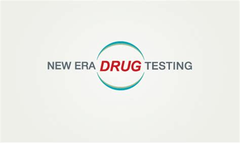 airline drug testing hoodia picture 5